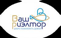 Риэлтор Кузьмин Андрей
